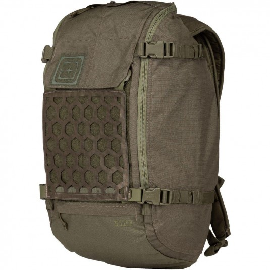 5.11 AMP24 Backpack 32L Ranger Green