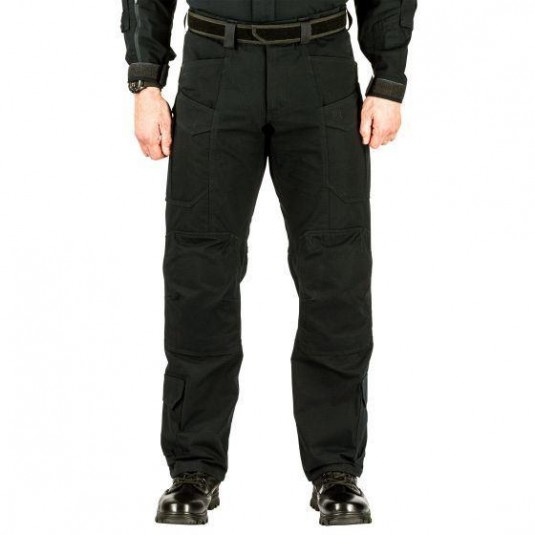 5.11 XPRT Tactical Pant