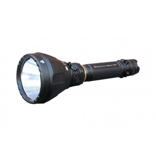 Nightsearcher Magnum-1100