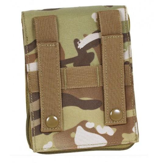 Viper A6 Notebook Holder VCAM