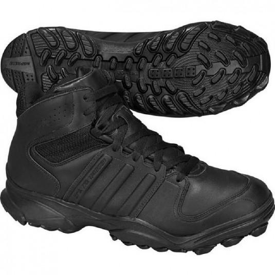 adidas-gsg9-4-low-boots-black-1.jpg