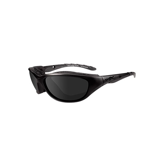 3ac4d23faa Wiley X AirRage Glasses