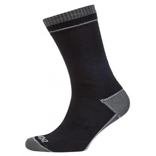 Sealskinz Albatross Socks