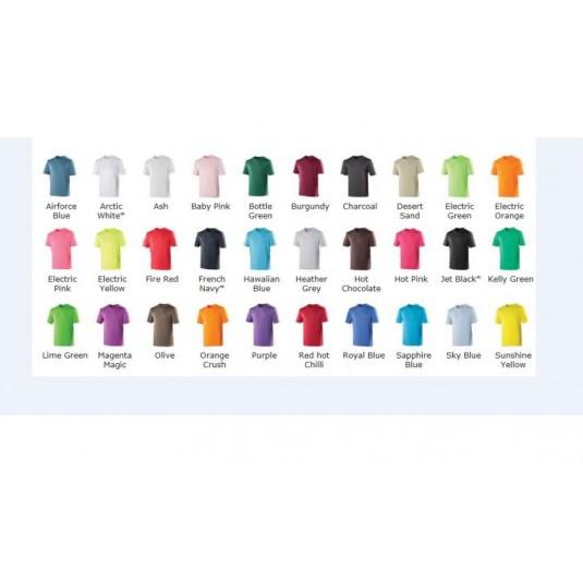 awdis-girlie-cool-t-shirt-1.jpg