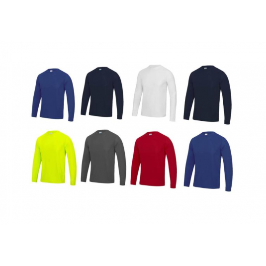 awdis-long-sleeve-cool-t-shirt-1.png