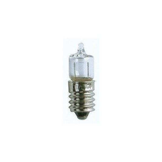 Petzl HALOGEN Bulb 6 V