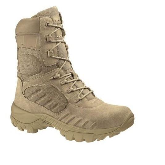 bates-tactical-m9-desert-assault-boots-military-combat-walking-1.jpg