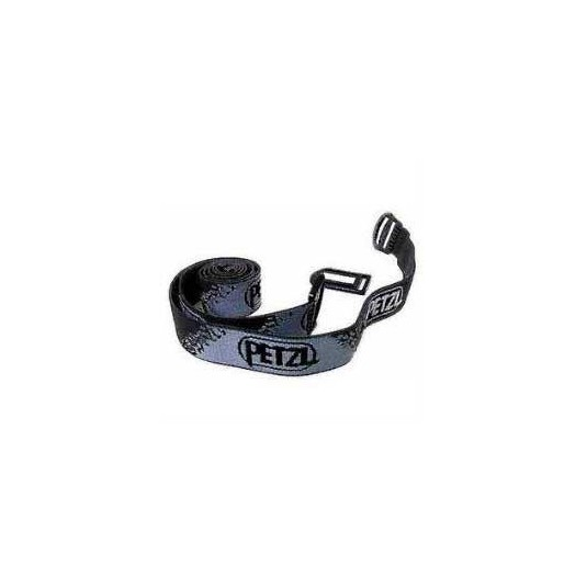 Petzl Spare Headband For DUO and ULTRA