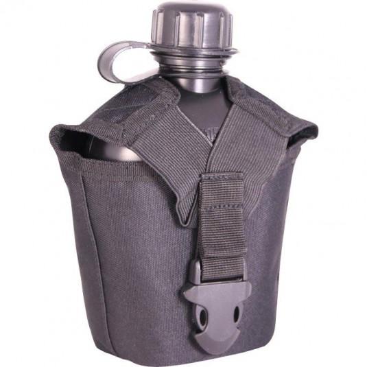 Viper Modular Water Bottle Pouch
