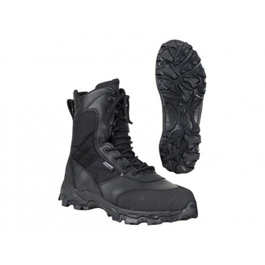 blackhawk-men's-warrior-wear-black-ops-boots-black-1.jpg
