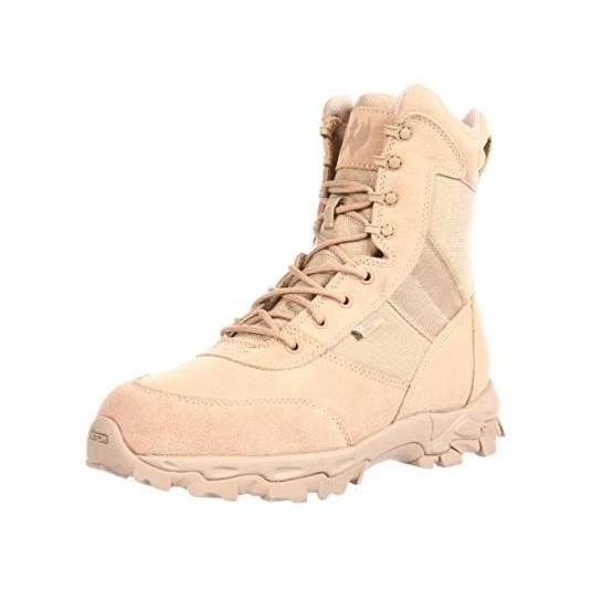 blackhawk-mens-warrior-wear-desert-ops-boots-desert-tan-1.jpg