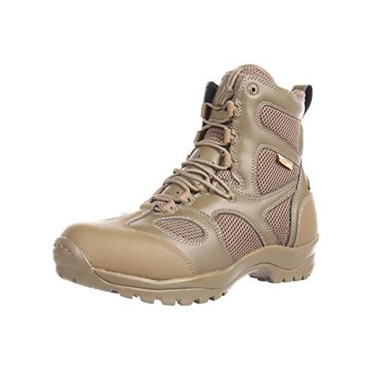 blackhawk-mens-warrior-wear-light-assault-boots-coyote-tan-1.jpg