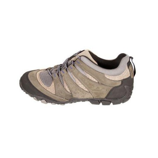 blackhawk-tanto-light-waterproof-insole-hiker-boots-stelth-grey-1.jpg