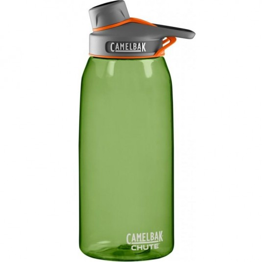 camelbak-chute-water-bottle-1-litre-1000ml-sage-water-1.jpg