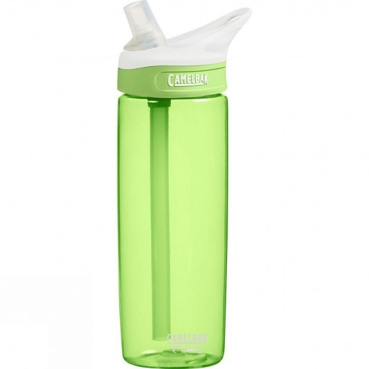 camelbak-eddy-20-oz-6l-hydration-sports-outdoor-water-bottle-palm-green-53636-1.jpg