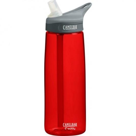 camelbak-eddy-750ml-bottle-chili-red-1.jpg