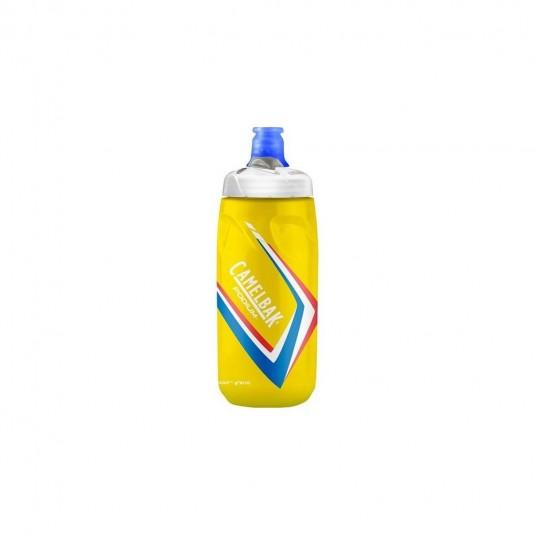 camelbak-limited-edition-podium-race-water-bottle-610ml-1.jpg