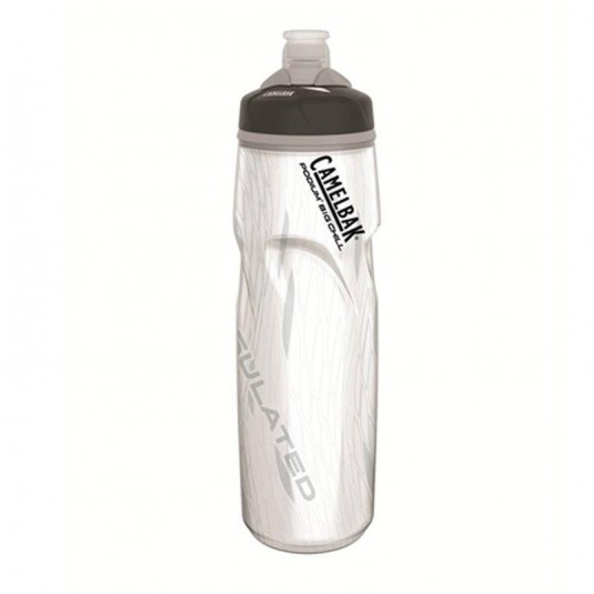 camelbak-podium-big-chill-insulated-bottle-750ml-black-carbon-1.jpg