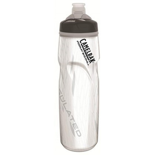 camelbak-podium-big-chill-water-bottle-clear-logo-25-oz-1.jpg