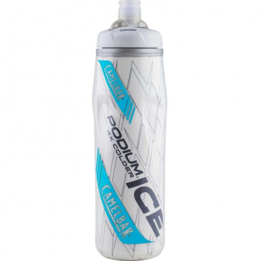 camelbak-podium-ice-610ml-bottle-610ml-electric-blue-1.jpg