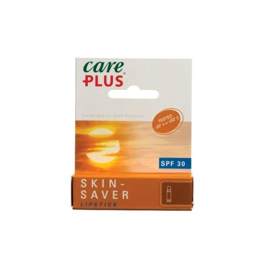 Care Plus Sun Protection Lip Stick SPF30