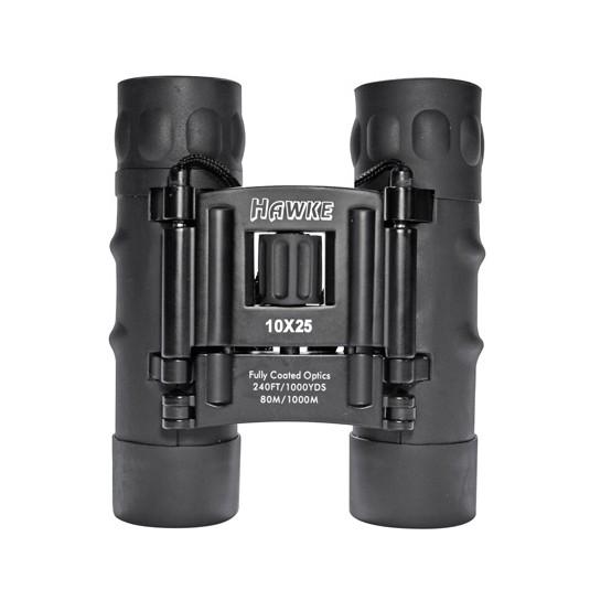 Hawke Compact Binocular 10X25