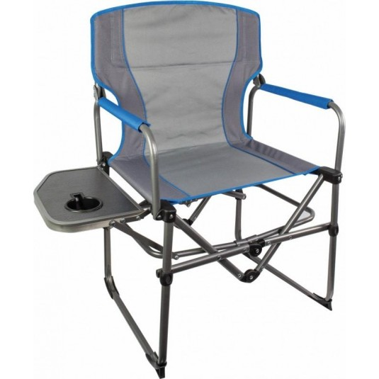 compact-directors-chair-with-side-table-1.jpg