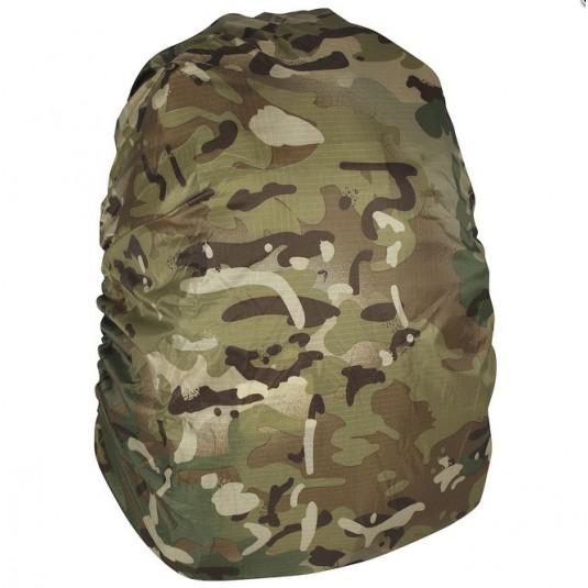 Viper Rucksack Cover Large