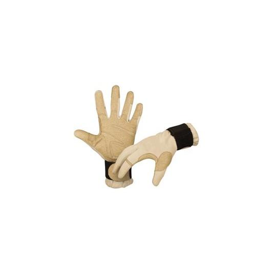 Hatch Operator CQB SOG-F Glove