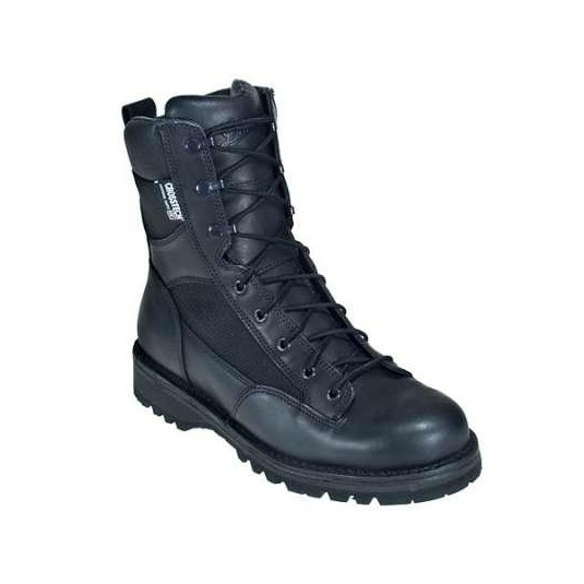 danner-apb-leather-and-fabric-boots-black-1.jpg
