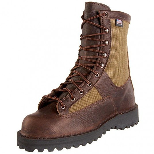 danner-grouse-8-brown-hunting-boots-gtx-1.jpg