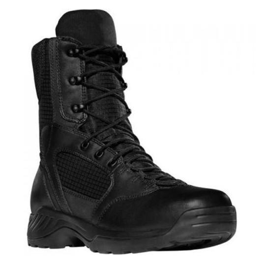 danner-kinetic-8-inch-boots-black-1.jpg