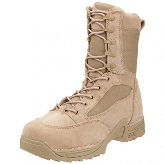 danner-men-s-desert-tfx-rough-out-hot-8-military-1.jpg