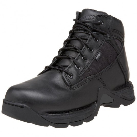 danner-striker-ii-45-gtx-men-s-waterproof-law-enf-tactical-uniform-boots-black-1.jpg