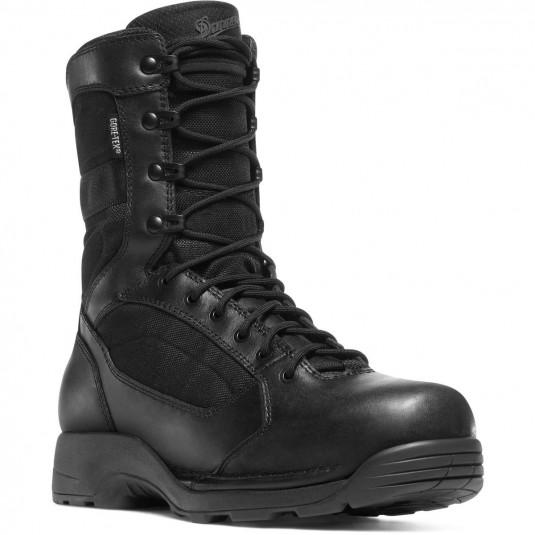 danner-striker-ii-gtx-side-zip-8-black-leather-waterproof-black-leather-boots-1.jpg