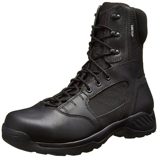 danners-kinectic-uniform-boots-black-1.jpg