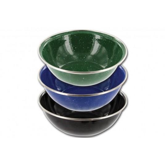 deluxe-enamel-bowl-1.jpg