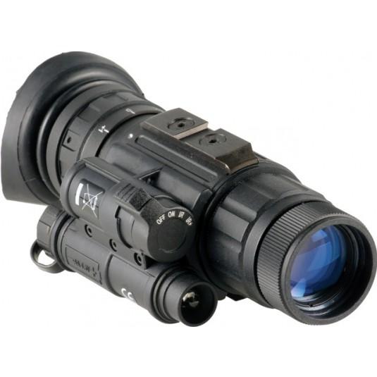 Cobra Optics Demon Gen 2+ Night Vision Monocular