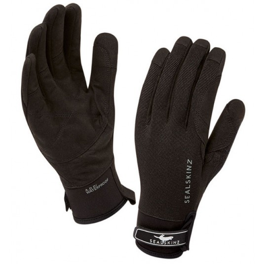 Sealskinz DragonEye Waterproof Glove