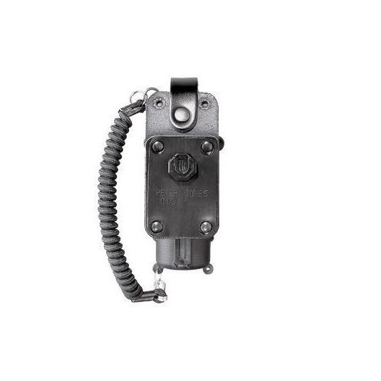 OC Spray Holder 38 MM
