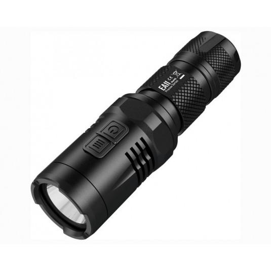Nitecore EA11 900 Lumens LED Flashlight
