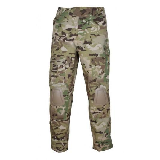 Viper Tactical Elite Trousers Multicam