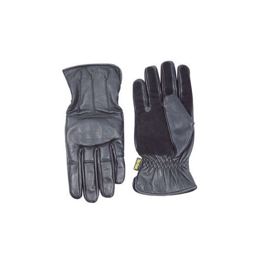 Viper Enforcer Glove (Sand-filled & Kevlar lined)