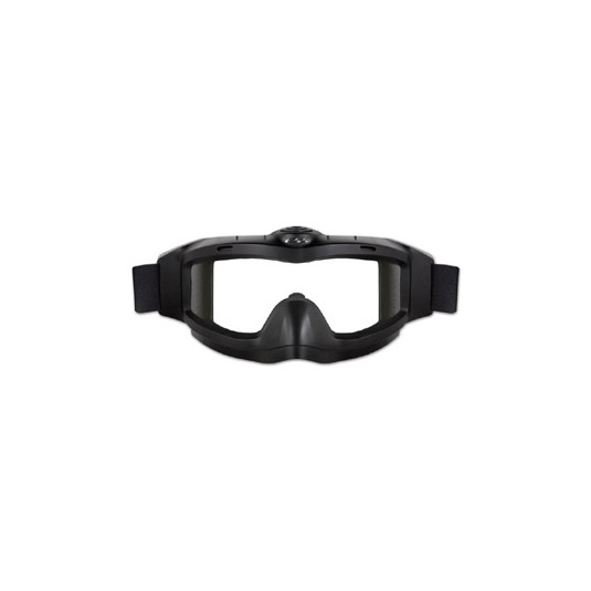 ESS Profile Airsoft Goggle with Cortex Clip