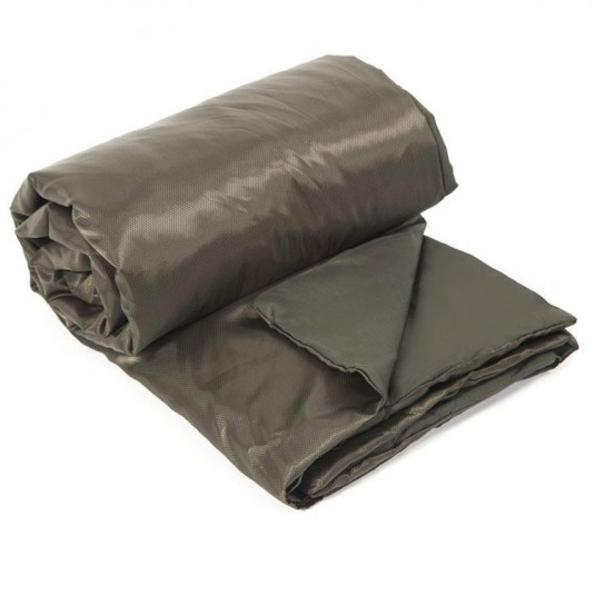 Snugpak Jungle Blanket Extra Large Olive
