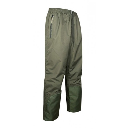 Jack Pyke Featherlite Trousers