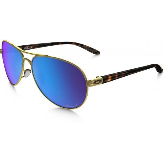 feedback-violet-irid-polarized-ladies-sunglasses-item-oo4079-407918-59-1.jpg