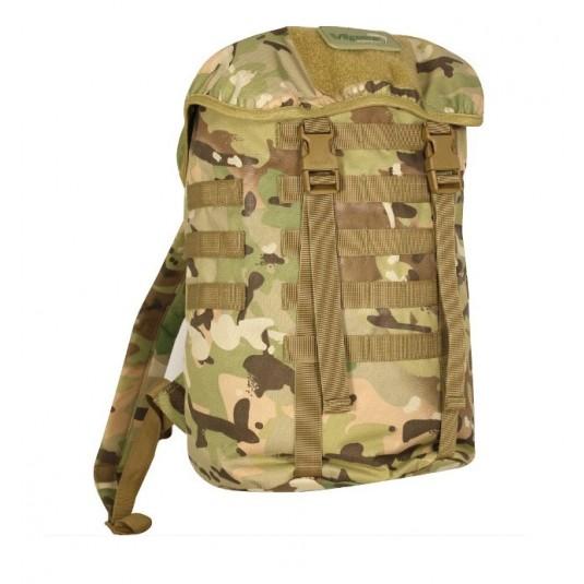 Viper Garrison Pack VCAM