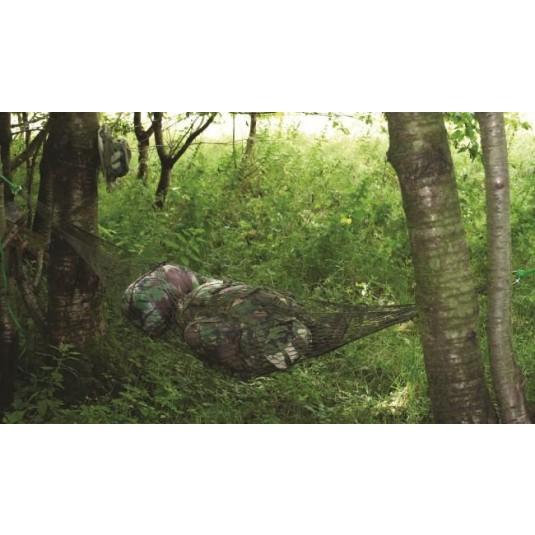 gear-store-hammock-1.jpg