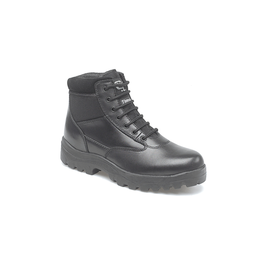 "Grafters 6"" Sherman Cadet Combat Boot"